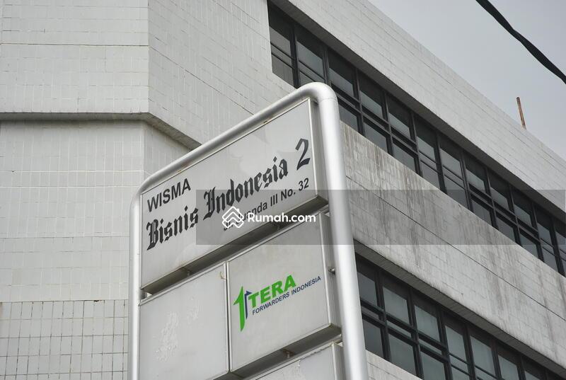 Wisma Bisnis Indonesia 2 #0