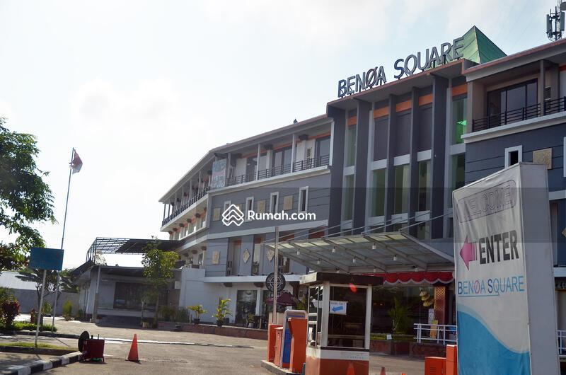Benoa Square #0