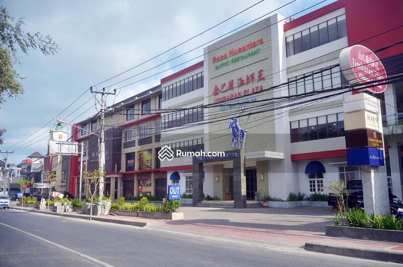 Jimbaran Plaza #0