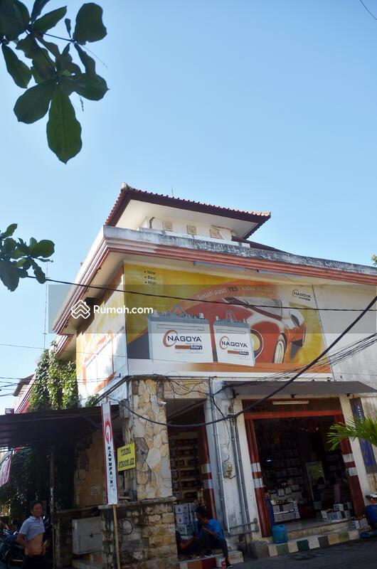Soka Bali Arcade #0
