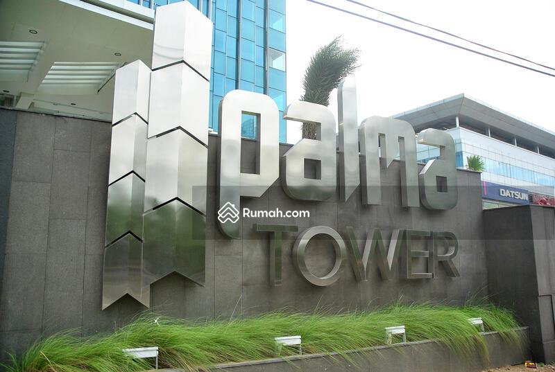 Palma Tower #0