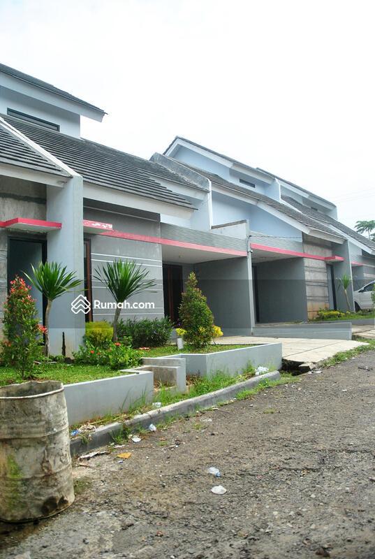Sawangan Hill 2 #0