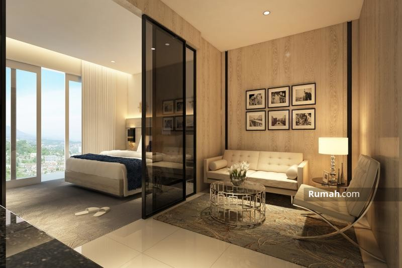 The MAJ Coleections Hotel & Residences #0