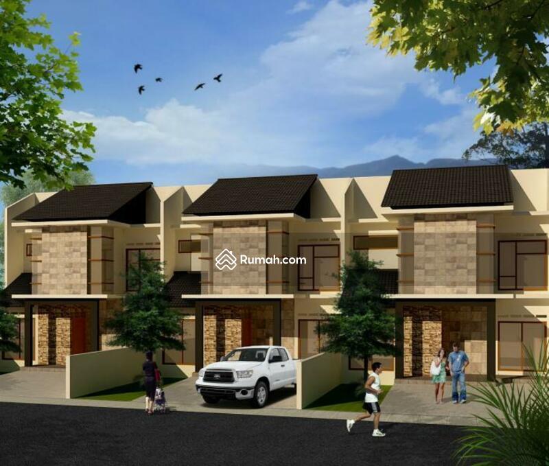 Tanjungsari Asri Residence #0