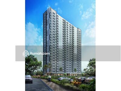 - Apartemen Emerald Bintaro