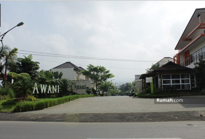 - The Awani Residence