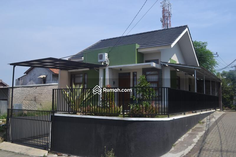 The Sariwangi Village #0