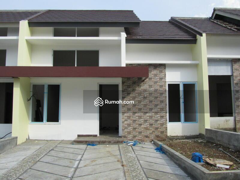 Permata Indah Residence #0