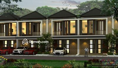 - Bhuvana Residence