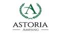 Astoria Ampang