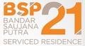 BSP21