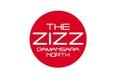The Zizz
