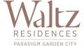 Waltz Residences