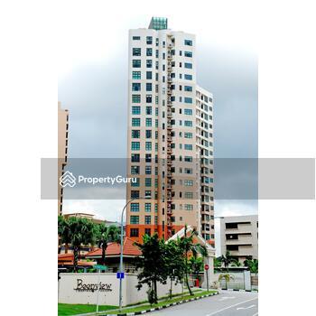 Boonview Condo Details In Ang Mo Kio Bishan Thomson Propertyguru Singapore