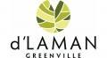 D'Laman Greenville