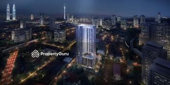 Chambers Kuala Lumpur