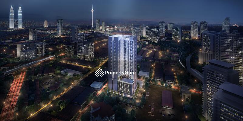 Chambers Kuala Lumpur #0