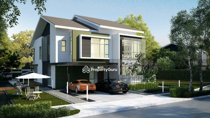 Astellia Residences @ Shah Alam #0