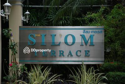 - Silom Terrace Condominium