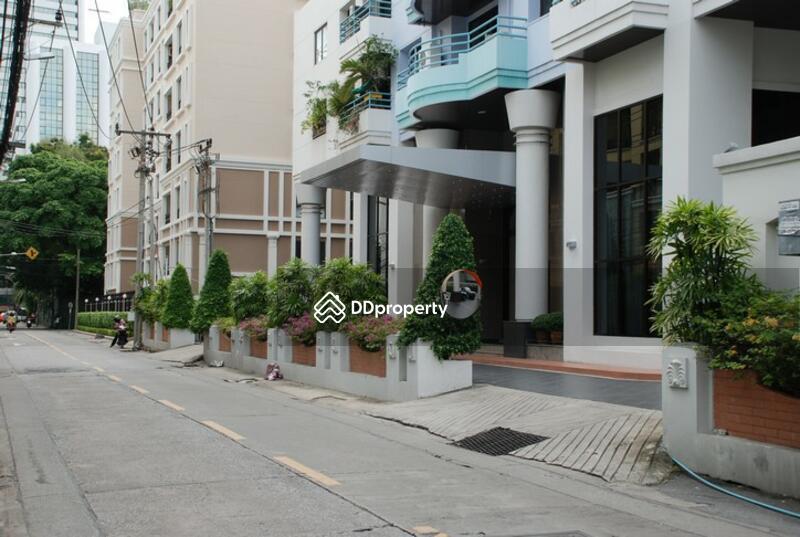 Pearl Garden Condominium #0