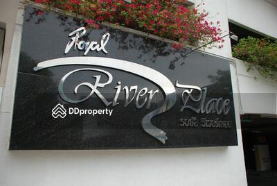 - Royal River Place