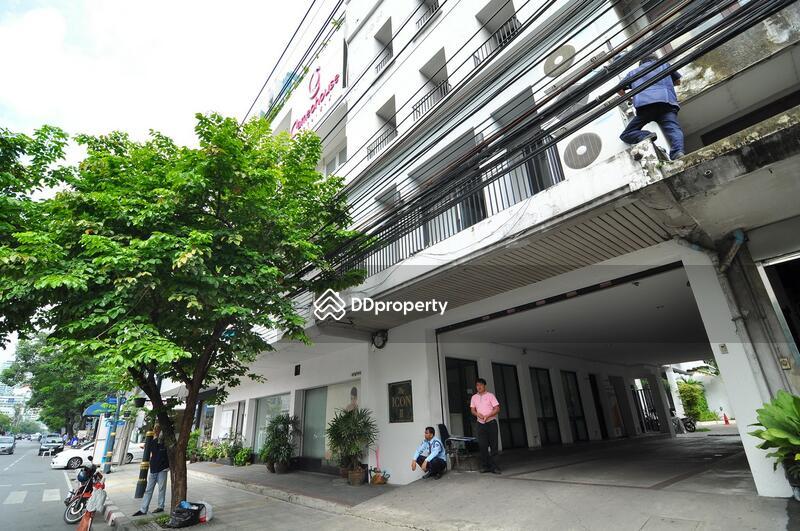 ICON 2 Condominium #0