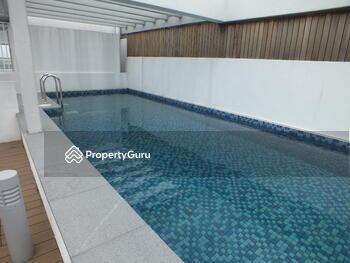 Amber Residences Condo Details In East Coast Marine Parade Propertyguru Singapore