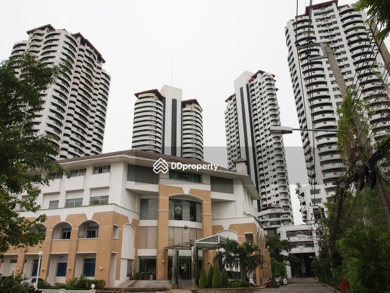 Floraville condominium #0
