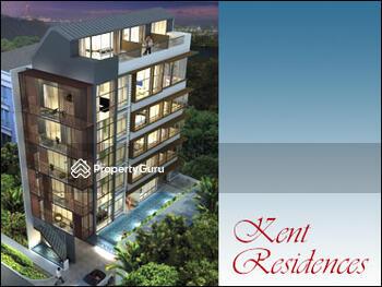 Kent Residences