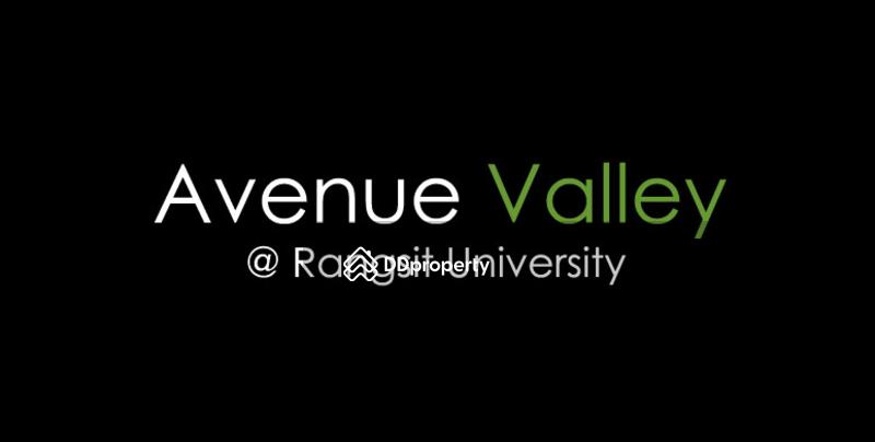 AVENUE VALLEY มหาวิทยาลัยรังสิต #0