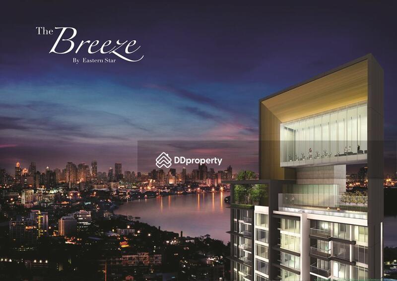 The Breeze นราธิวาส - พระราม 3 #0