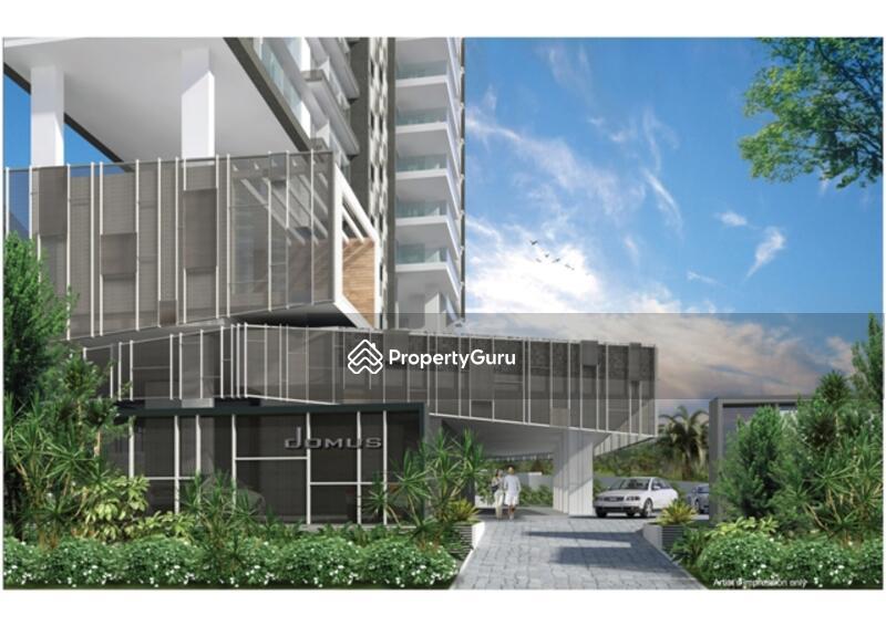 Domus Condo Details In Balestier Toa Payoh Propertyguru Singapore