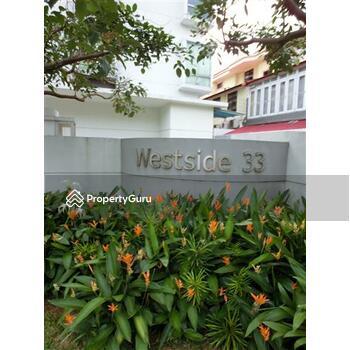 Westside 33