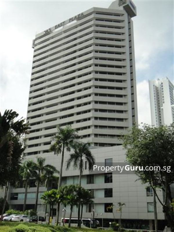 Far East Plaza Deluxe Service Apartment 0