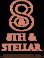 8th & Stellar, Sri Petaling