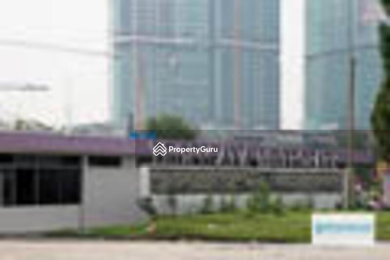 Tropicana Metropark, Subang Jaya #0