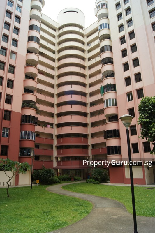 360C Admiralty Drive #0