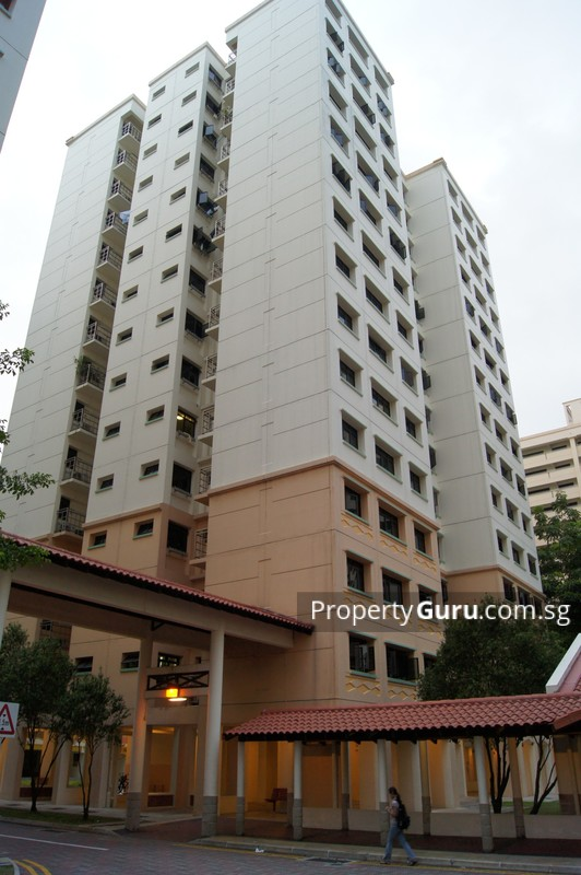 403 Admiralty Link #0