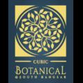 Cubic Botanical