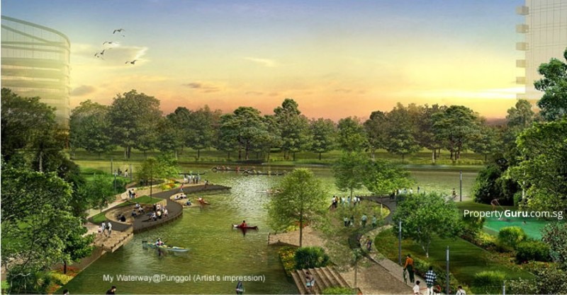 259B Punggol Field #0