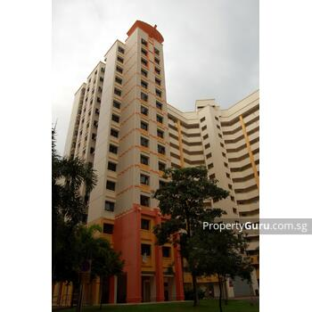 302A Anchorvale Link