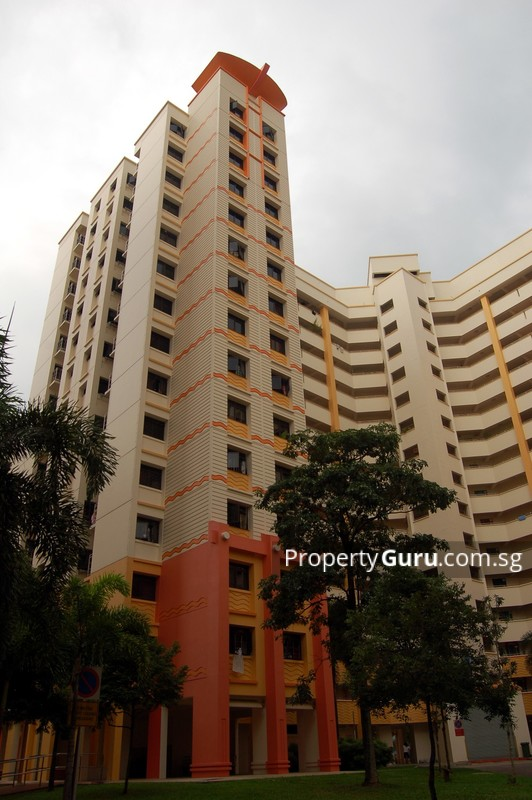 302A Anchorvale Link #0