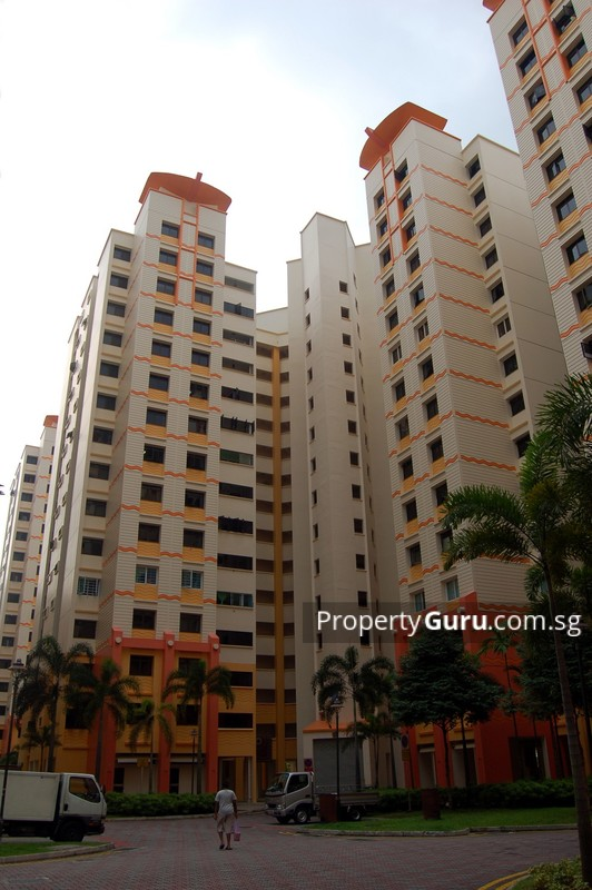 302B Anchorvale Link #0