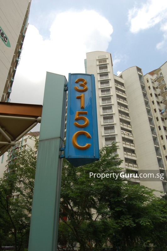 315C Anchorvale Road #0