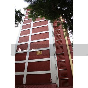 415 Ang Mo Kio Avenue 10