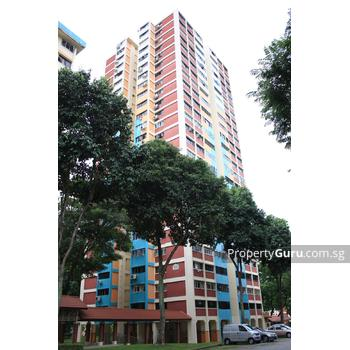 431 Ang Mo Kio Avenue 10