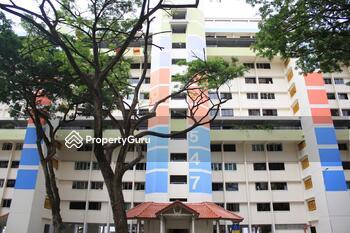 547 Ang Mo Kio Avenue 10