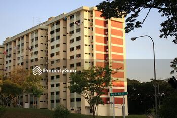 235 Ang Mo Kio Avenue 3
