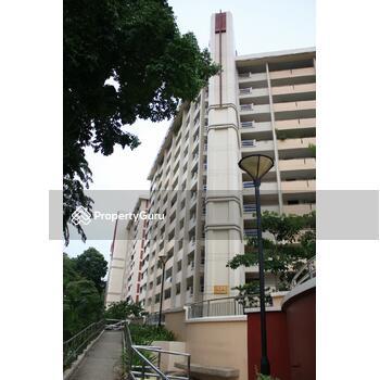 424 Ang Mo Kio Avenue 3