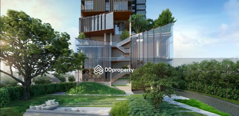 Rhythm Ekkamai Estate : ริธึ่ม เอกมัย เอสเตท #0